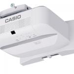 CASIO XJ-UT312WN 1