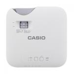 CASIO XJ-V100W_3