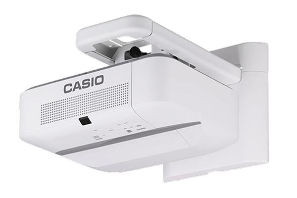 Casio XJ-UT352W_1