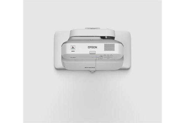 EPSON EB-680_2