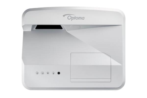 Optoma W320UST_1