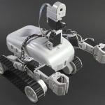 Roli Rover_1