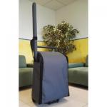SPro Portable 1