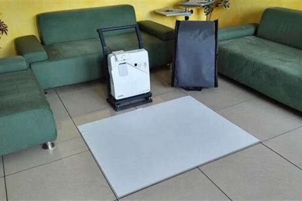 SPro Portable 2